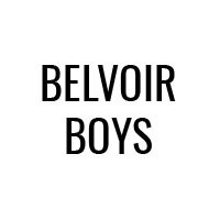 Belvoir Boys