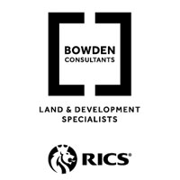 Bowden Consultants | Nottingham Rugby Player Sponsor