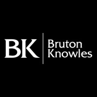 Bruton Knowles | Nottingham Rugby Gold Sponsor