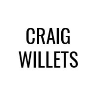 Craig Willets
