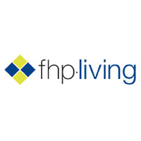 FHP Living | Nottingham Rugby Gold Sponsors
