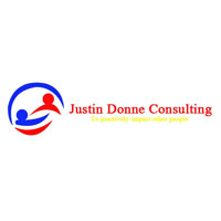 Justin Donne Consulting | Nottingham Rugby Player Sponsor