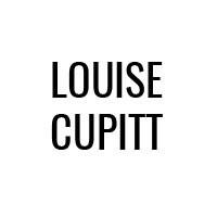 Louise Cupitt