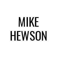 Mike Hewson
