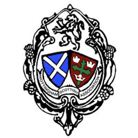 Nottingham Scottish Association | Nottingham Rugby Player Sponsor