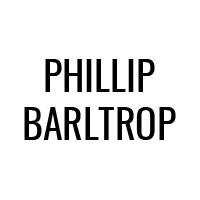 Phillip Barltrop