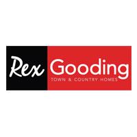 Rex Gooding   Nottingham Rugby Player Sponsor