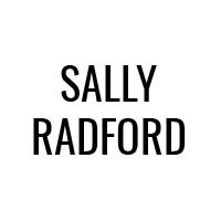 Sally Radford