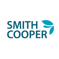 Smith Cooper | Nottingham Rugby Partner