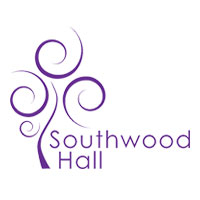 Southwood Hall | Nottingham Rugby Player Sponsor