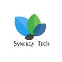 Synergy Tech | Nottingham Rugby Player Sponsor