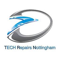 Tech Repairs Nottingham | Nottingham Rugby Player Sponsor