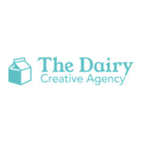 The Dairy Creative Agency | Nottingham Rugby Partner