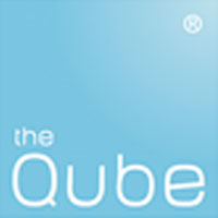 The Qube | Nottingham Rugby Player Sponsor