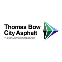 Thomas Bow City Asphalt | Nottingham Rugby Platinum Sponsor