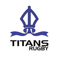 Titans Rugby