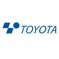 Toyota Industries | Nottingham Rugby Player Sponsor