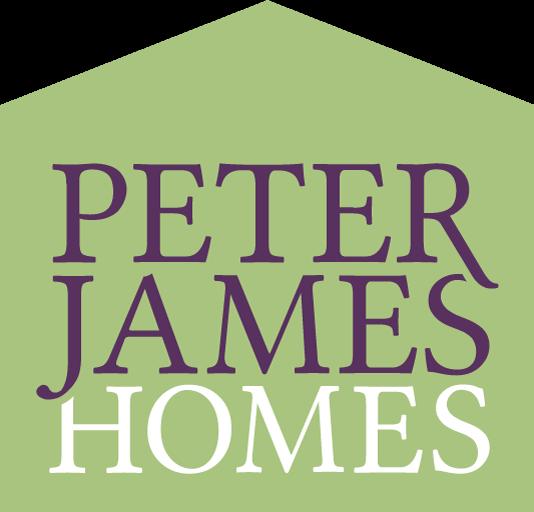 pjh-logo